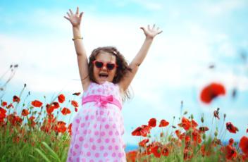 летние платья для девочек оптом мода детки